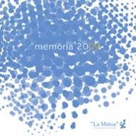 MÚTUA DE GRANOLLERS Memòria2009