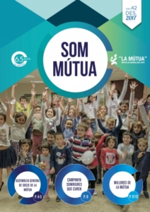 REVISTA_MÚTUA_NOVEMBRE_2017