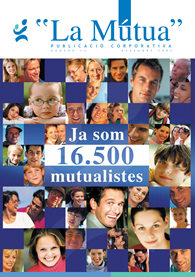 MÚTUA DE GRANOLLERS revista-desembre-2004