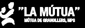 La Mutua Granollers